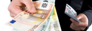 Contratti docenti: aumenti stipendio