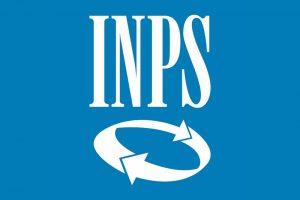 Concorso INPS