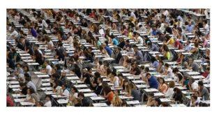 Concorso scuola: nota MIUR prove orali docenti abilitati, GMRE e FIT