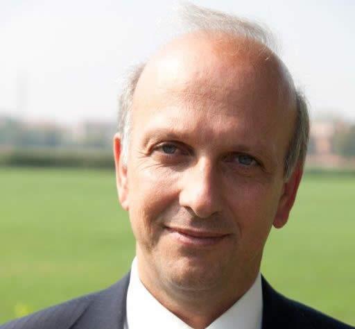 Marco Bussetti ministro dell'istruzione
