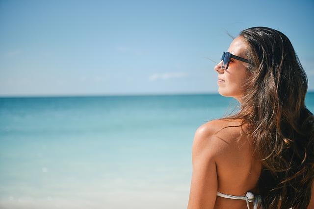 calcolo delle vacanze