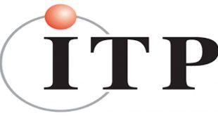 Decreto 59 terza fascia non abilitati: gli ITP inviano una lettera al ministro