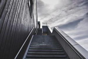 Ricostruzione di carriera su passaggio di ruolo