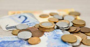 Stipendio supplenti ed i nuovi servizi diNoiPA