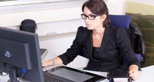 Assistente Amministrativo, compiti, mansioni, stipendio e graduatorie