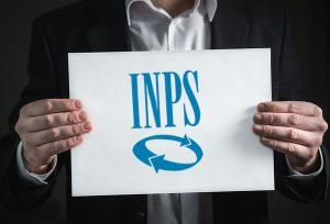 Borsa di studio INPS