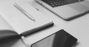 Bando Concorso DSGA, programma, prove e tabella valutazione titoli