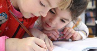 Concorso Infanzia: cosa studiare per superare la prova orale