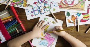 Concorso infanzia e primaria il decreto in Gazzetta Ufficiale