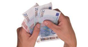 Piccolo prestito INPS, si richiede su NoiPa nell'area Serf Service