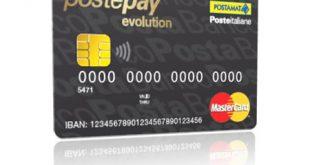 Come accreditare lo stipendio sulla Postepay e comunicarlo a scuola