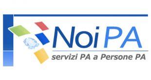 Cedolino docenti ed ATA: su NoiPA stipendio di Novembre