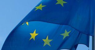 ANIEF: Il ministro Bussetti torna ai concorsi tradendo l'Europa