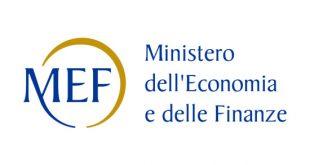 Concorso MEF: i diari delle prove selettive
