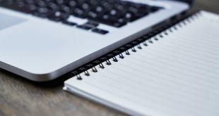 Consigli di classe: composizione, funzioni e normativa di riferimento
