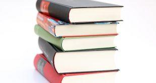 Concorso scuola: tutelare i diritti dei docenti con 36 mesi di servizio