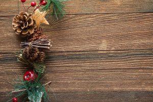 Lavoretti Natale Per Le Scuole Elementari Zoom Scuola