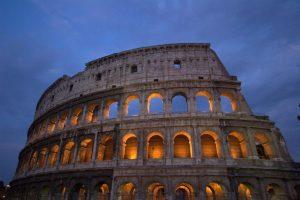 Migliori scuole di Roma