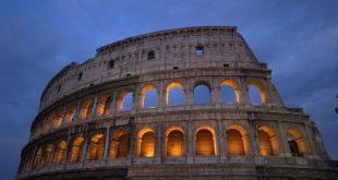 Classifica delle migliori scuole di Roma 2018