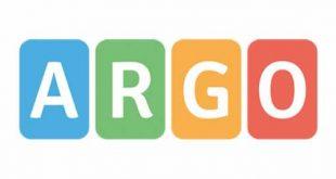 Scrutinio finale con registro elettronico Argo: guida e operazioni