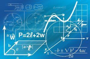 Problemi di matematica