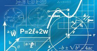 Problemi di matematica: App gratuite per risolverli