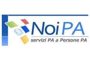Accedere a NoiPa