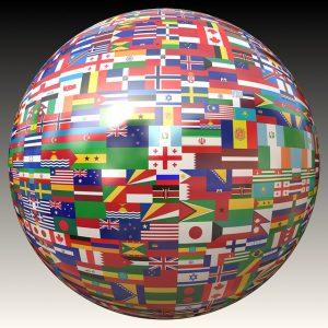 Personale scolastico all'estero