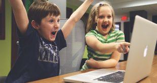Role Playing: che cos'è e come utilizzarlo a Scuola