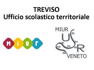 USP Treviso