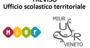 Usp Treviso: organico, concorso DSGA e graduatorie