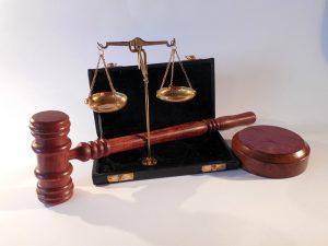 Corte costituzionale abilitazione ITP