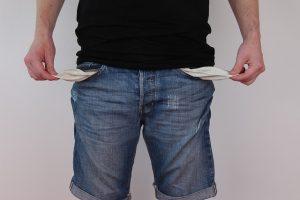 Docenti stipendio