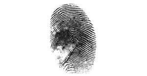 Impronte digitali a scuola
