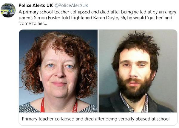 Sicurezza scuola