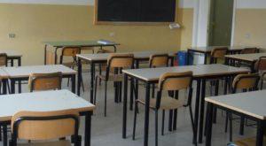 40 mila insegnanti in pensione