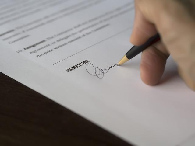 Decreto salva precari