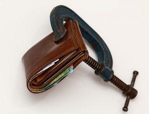 Spese per le famiglie