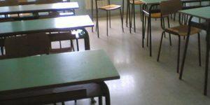 Fase 2 scuola: ipotesi a confronto