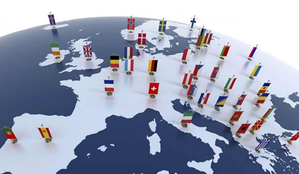 Equipollenze titoli esteri
