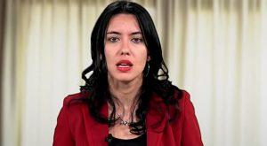 Azzolina: attività didattiche sospese sino al 3 Aprile