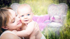 Festa della mamma, le più belle frasi di auguri