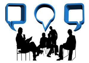Debate metodologia didattica