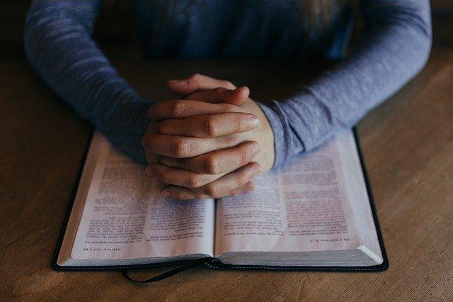 Concorso per gli insegnanti di religione